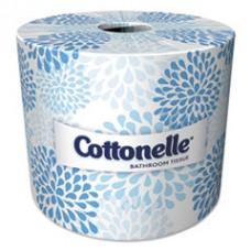 Cottonelle Bathroom Tissue, KCC 17713