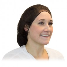 Brown Heavyweight Hairnets, DPHN