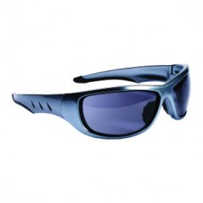 Aggressor Safety Glasses, E03S20