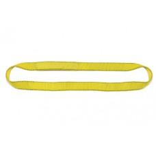 Endless 1-Ply Nylon Lifting Sling, EN191