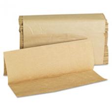 Folded Paper Towels, GEN1508