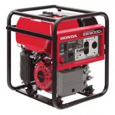 Honda EB3000c Generator, EB3000cK2A