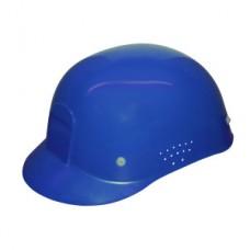 Blue Bump Cap, HBC5