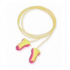 Laser Lite Corded Ear Plugs, LL30