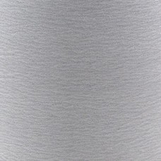 Caratflex Sandpaper, MK 02-101