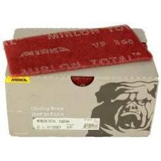 Mirlon Total Very Fine Scuff Pads, MK 18-118-447