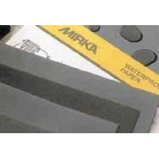 PSA Finessing Disc, MK 21-300-2500