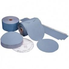 Base Cut PSA Discs, MK 22-314