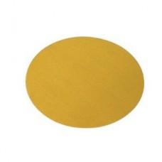 Bulldog Gold Series PSA Disc, MK 23-352
