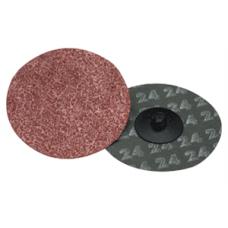 65 Series Mini Grinding Discs, MK 65-200