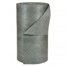 MRO Plus Absorbent Roll, MRO350-DP