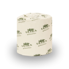 Bath Tissue, NP-58596U