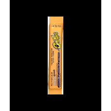 Sqwincher Qwik Stik ZERO, 10 Ounce Yield, 060200