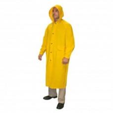 Renegade 2 Piece Rain Coat, RC35Y