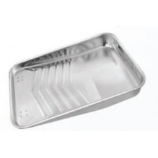 Metal Paint Tray, RM400