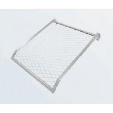 Utility Metal Bucket Grid, RM416
