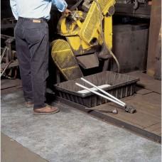 Sorbent Industrial Rug, SIR36150