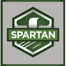 Spartan Hand Film, SH.15445
