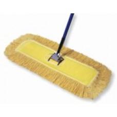 CottonPro Plus Dust Mop Head, SPSP245PLY