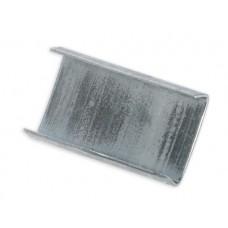 Open/Snap On Regular Duty Steel Strapping Seals, SS12OPEN