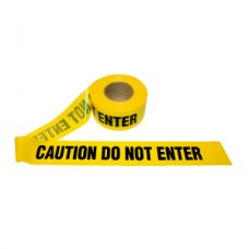 Caution Tape, T15012