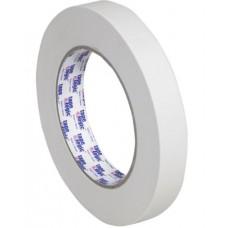 Tape Logic 2200 Masking Tape, T9342200