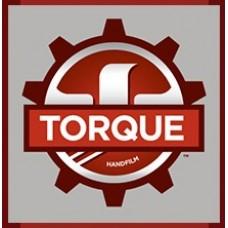 Torque Hand Film, ST.70-16.15