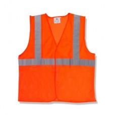 Safety Vest, V210P