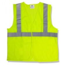Safety Vest, V211P