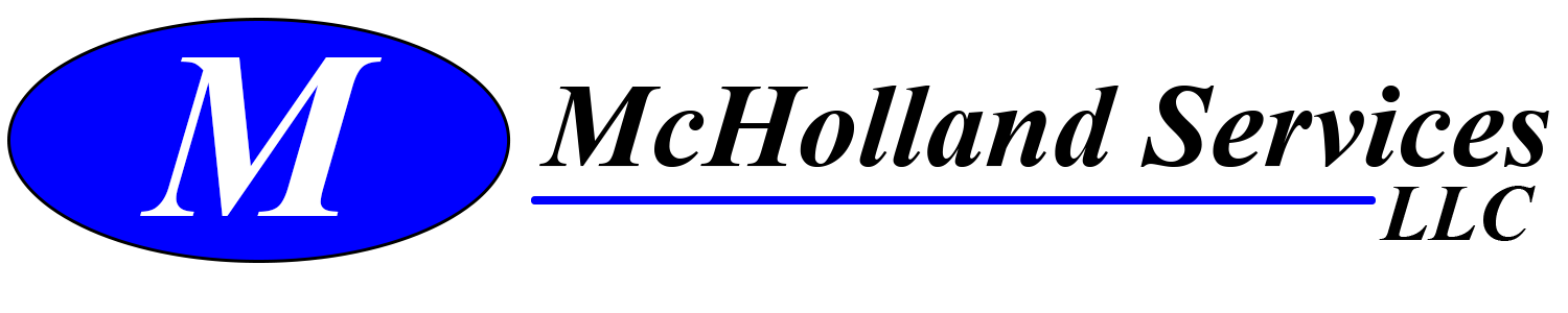 McHolland Services LLC